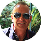 nigel-welch-fb2b886a-2b05-4071-8b35-f4c344ac281f